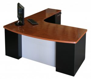 Awesome Compute Desk